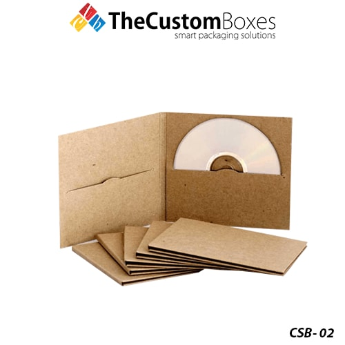 Cheap-CD-DVD-Storage-Boxes