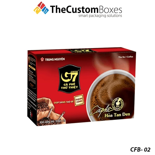 Cheap-Coffee-Boxes