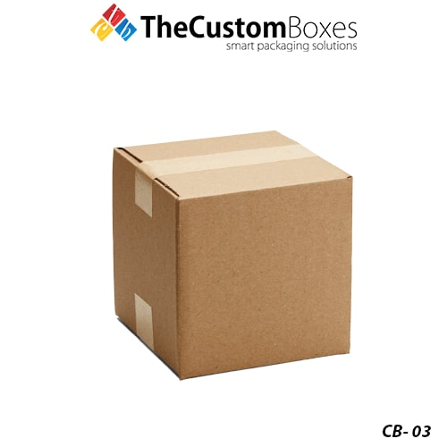 Cheap-Cube-Boxes