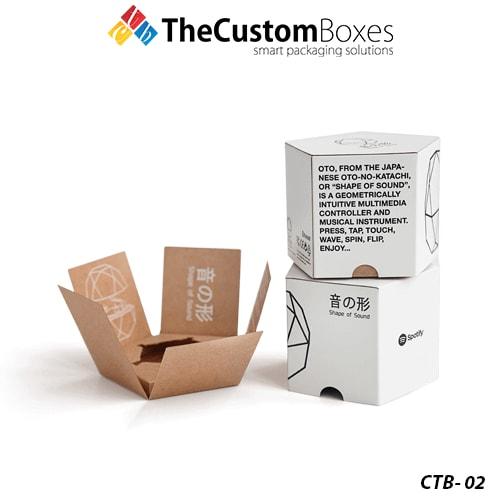 Cheap-Custom-Boxes