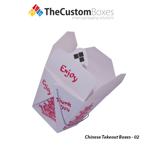 Chinese-Takeout-Boxes-Designs