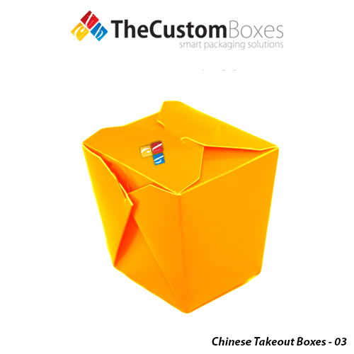 Chinese-Takeout-Boxes-Packaging