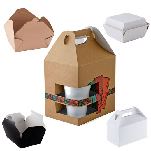 togo box wholesale 2