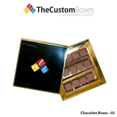 Chocolate-Boxes-Packaging