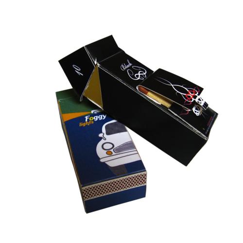 Cigarette-Boxes-designs