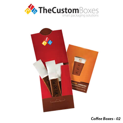 Coffee-Boxes-Packaging