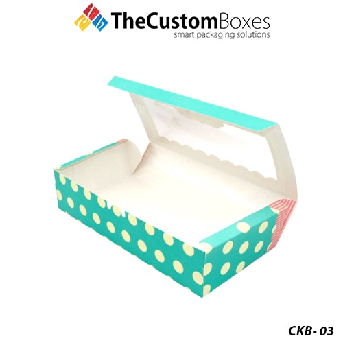 Cookie-Boxes-Packaging