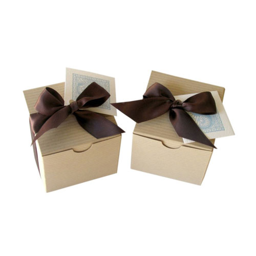 Cookie-Boxes-designs