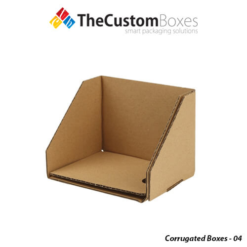 Corrugated-Boxes-Designs