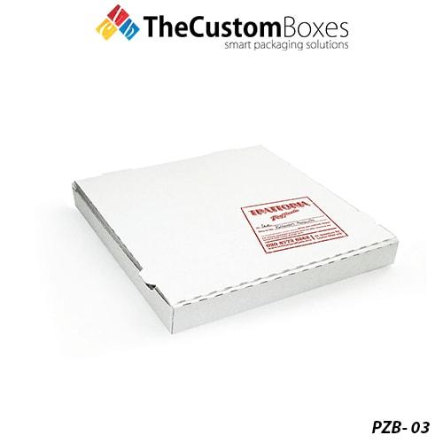 Corrugated-Pizza-Boxes