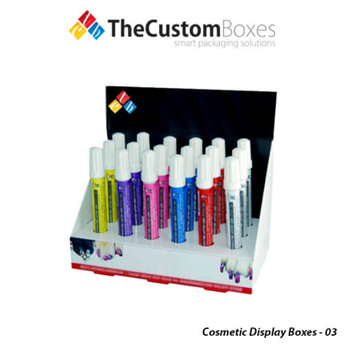 Cosmetic-Display-Boxes-Images-Designs