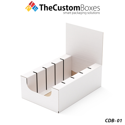 Cosmetic-Display-Boxes2.jpg