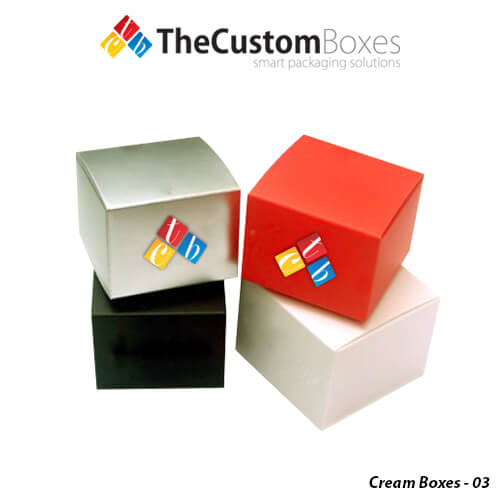 Cream-Boxes-Packaging