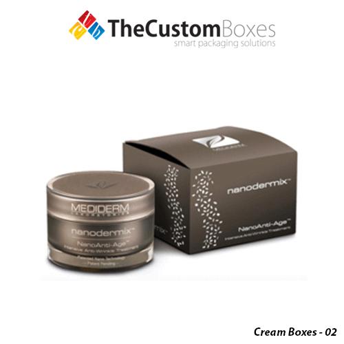 Cream-Boxes-Designs
