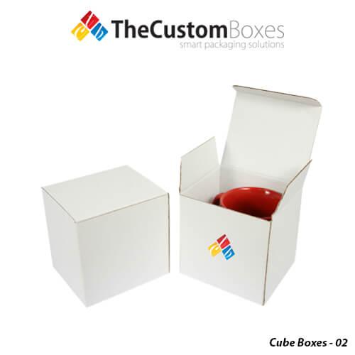 Cube-Box-designs
