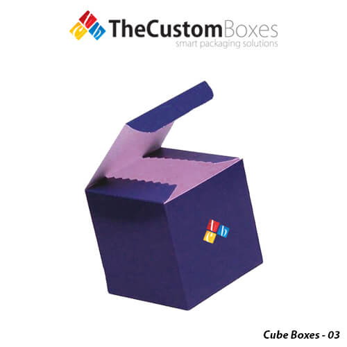 Cube-Boxes-Packaging