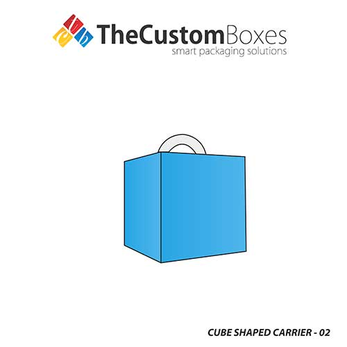 Cube-Shaped-Carrier-back