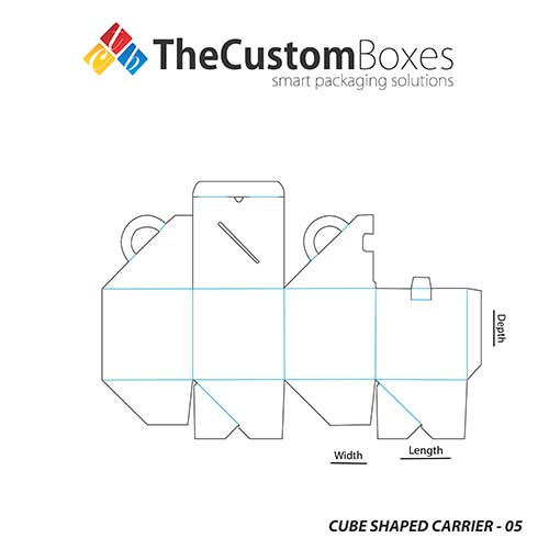 Cube-Shaped-Carrier-full-template