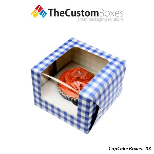 CupCake-Boxes-Designs