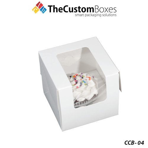 Cupcake-Boxes-Packaging