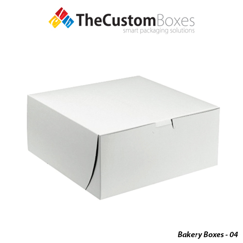 Custom-Bakery-Boxes-Packaging-and-Printing