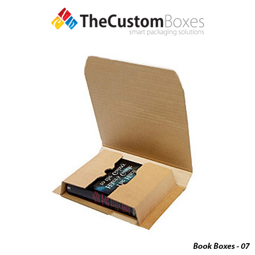 Custom-Book-Boxes-Packaging-and-Printing