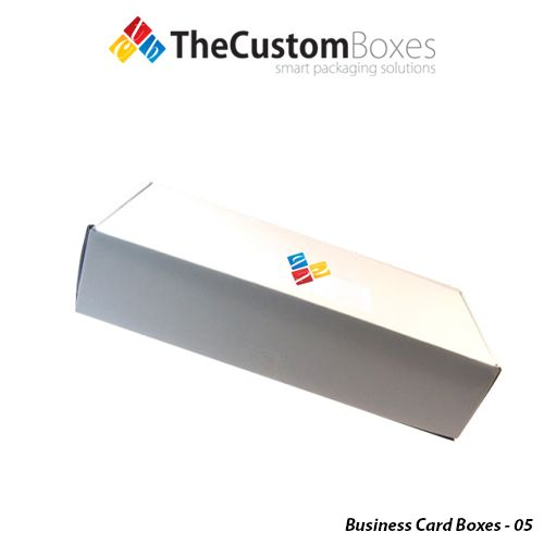 Custom-Business-Card-Boxes-Packaging-and-Printing