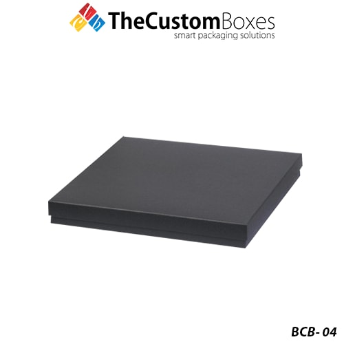 Custom business card boxes custom made wholesale business card boxes custom business card boxes colourmoves