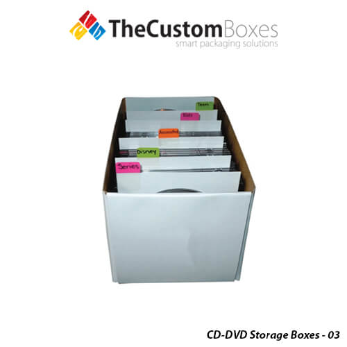 Custom-CD-DVD-Storage-Boxes-Packaging-and-Pprinting