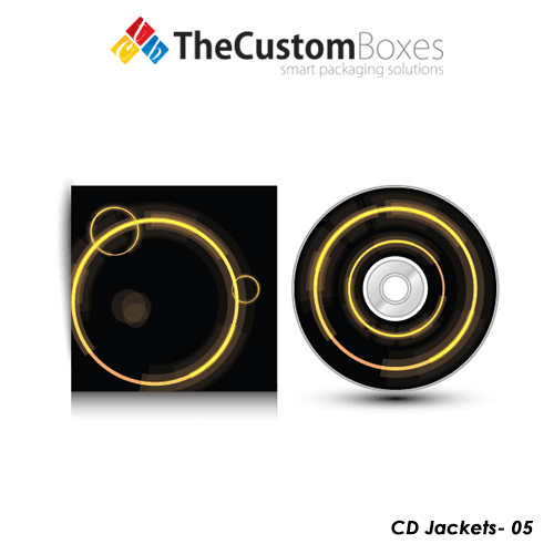 Custom-CD-Jackets