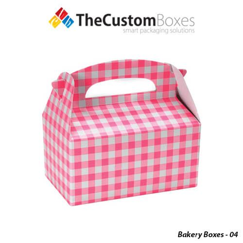 Custom-Cake-Boxes-Packaging-and-Printing