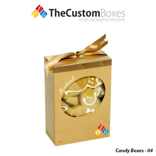 Custom-Candy-Boxes