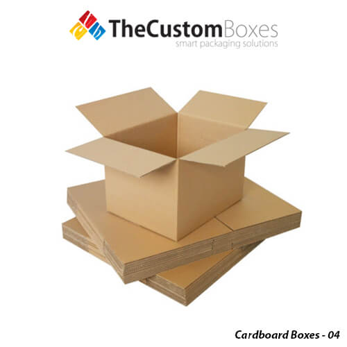 Custom-Cardboard-Boxes-Packaging-and-Printing