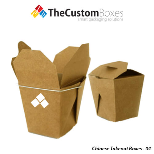 Custom-Chinese-Takeout-Boxes-Packaging-and-Printing