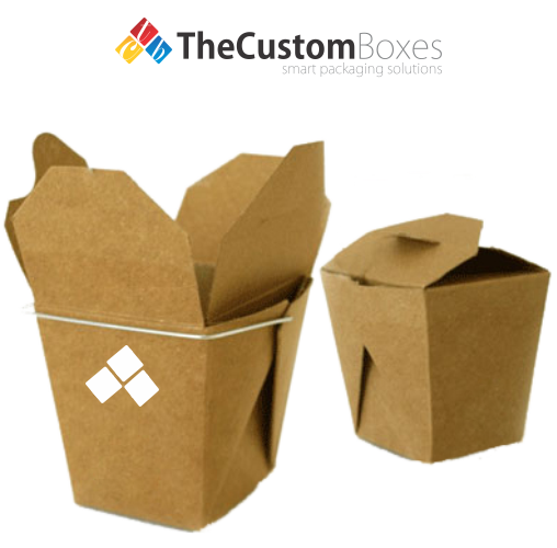 wholesale takeout boxes 2