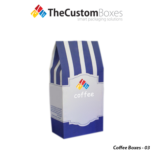 Custom-Coffee-Boxes-Packaging-and-Printing