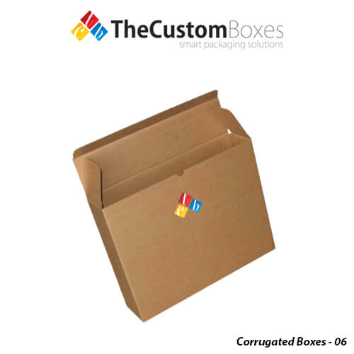 Custom-Corrugated-Boxes-Packaging-and-Printing
