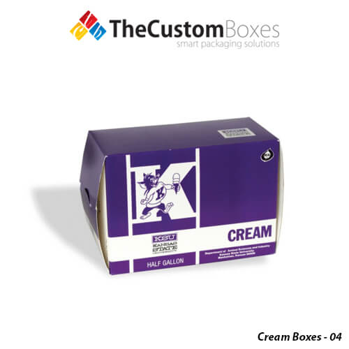 Custom-Cream-Boxes-Packaging-and-Printing