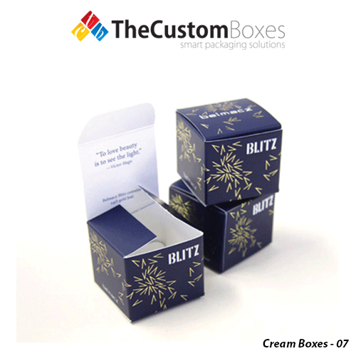 Custom-Cream-Packaging-Boxes