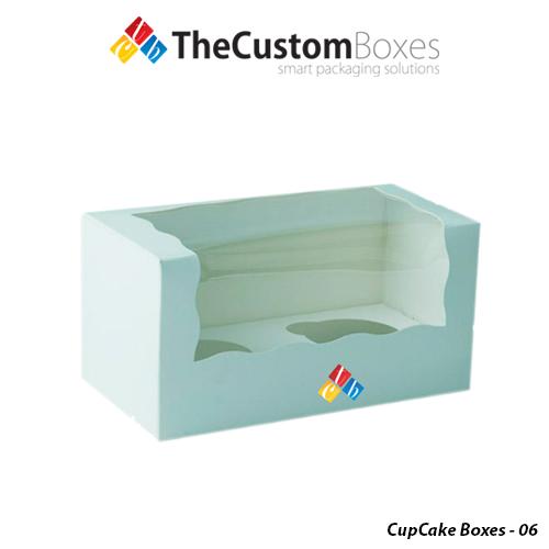 Custom-CupCake-Boxes-Packaging-and-Printing