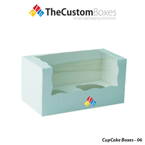 Custom-CupCake-Boxes-Packaging-and-Printing