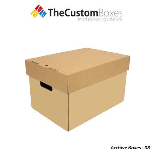 Custom-Design-Archive-Boxes