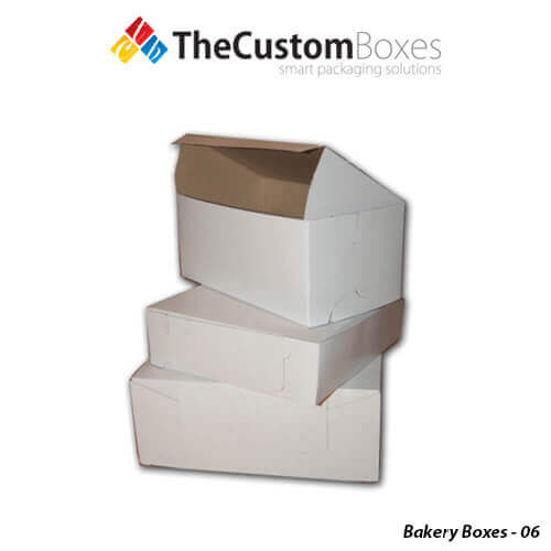 Custom-Design-of-Bakery-Box