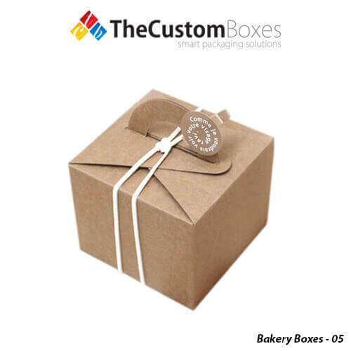 Custom-Design-of-Bakery-Boxes
