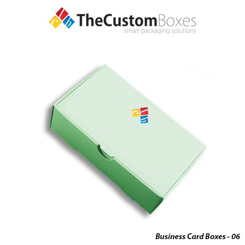 Custom-Design-of-Business-Card-Boxes