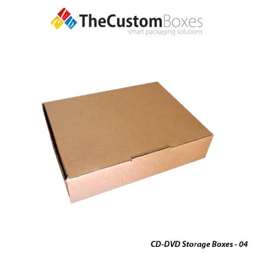 Custom-Design-of-CD-DVD-Storage-Boxes