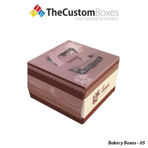 Custom-Design-of-Cake-Boxes