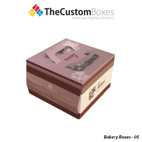 Custom-Design-of-Cake-Boxes