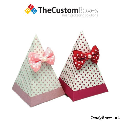 Custom-Design-of-Candy-Boxes