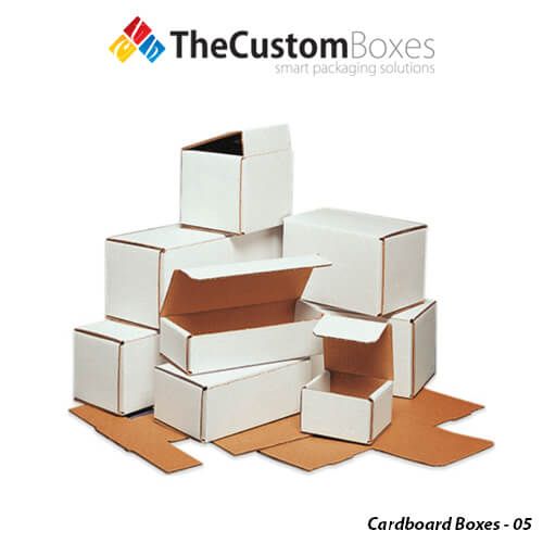 Custom-Design-of-Cardboard-Boxes